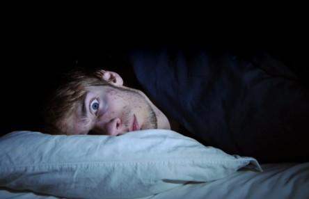 Kurang Tidur Dapat Meningkatkan Resiko Diabetes