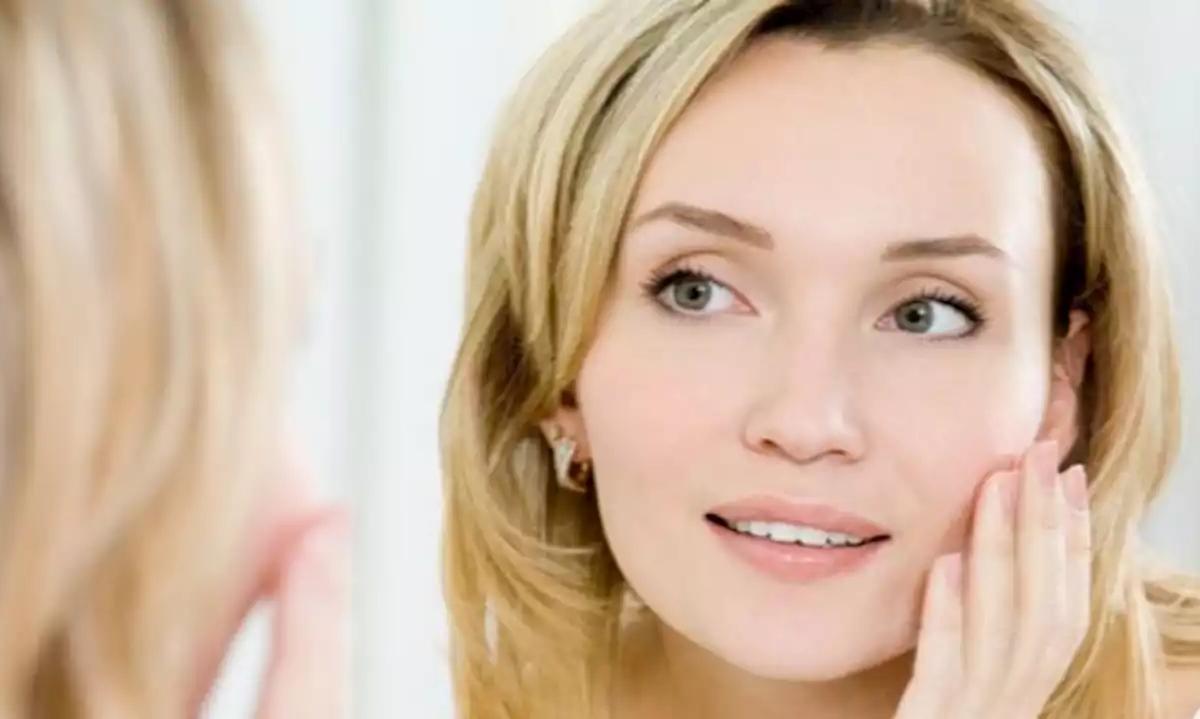Begini! Cara Awet Muda Alami Tanpa SkinCare Terbukti