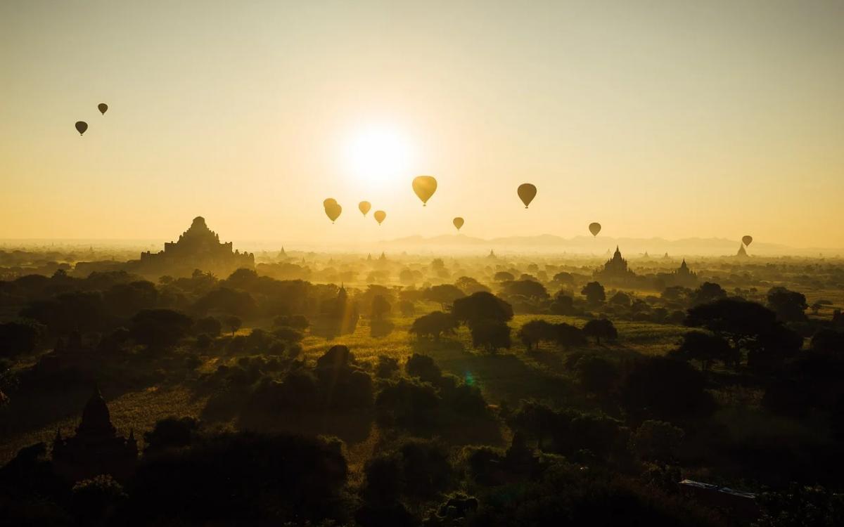 Inilah 7 Manfaat Sinar Matahari Pagi yang Menyehatkan dan Bikin Cantik