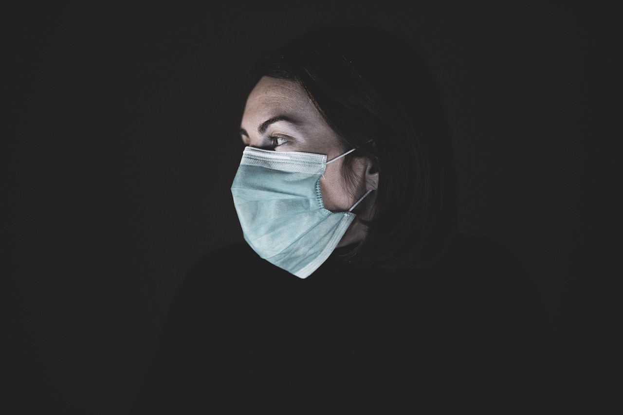 cara menjaga kesehatan hidung