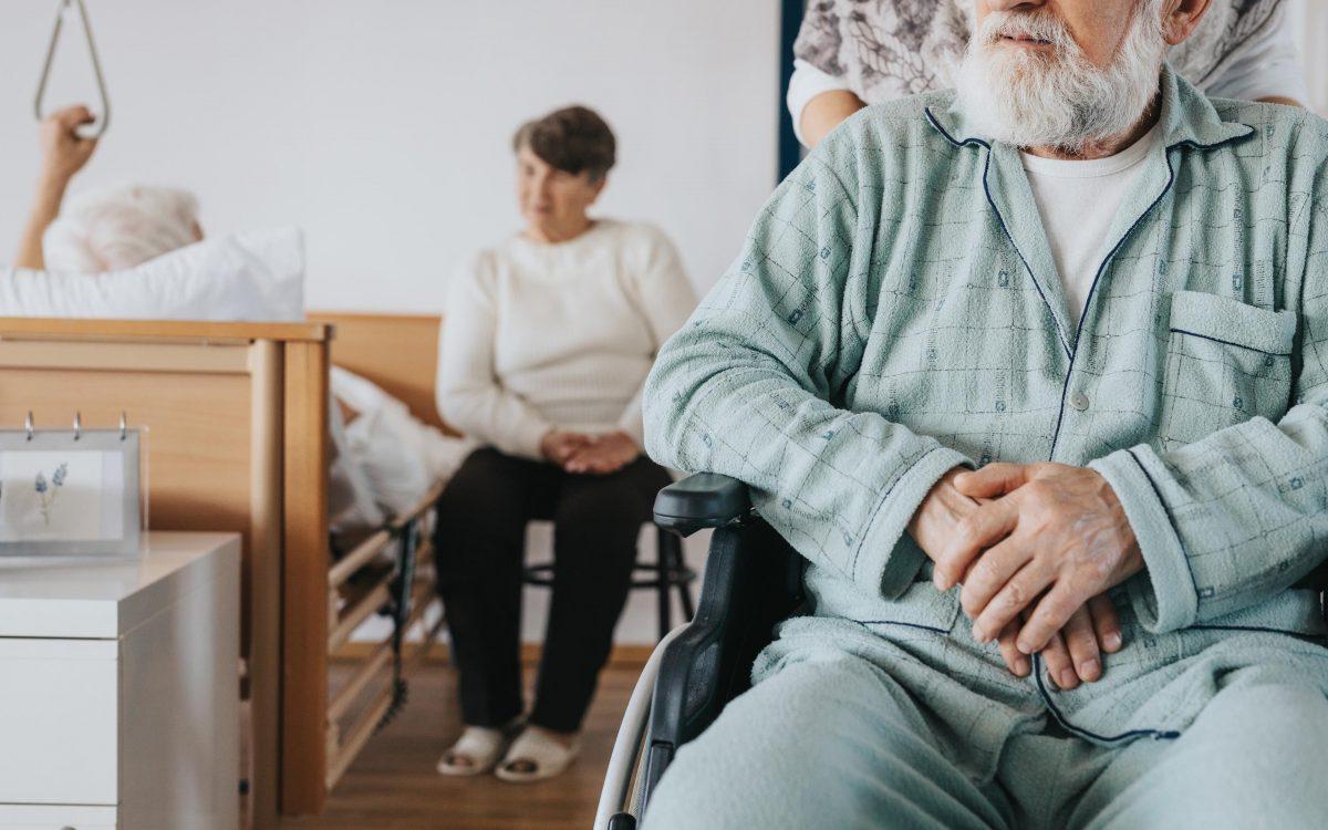 10 Penyebab Penyakit Stroke Dan Cara Mencegahnya