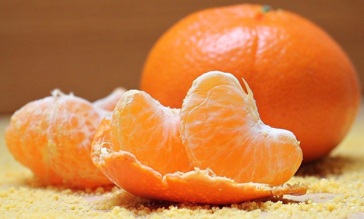 7 Manfaat Vitamin C Untuk Kesehatan Tubuh dan Kulit